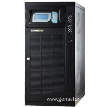 High Frequency Online UPS 20KVA
