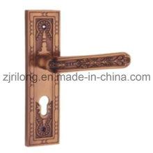 Puerta y cerradura segura para la decoración Df 2766
