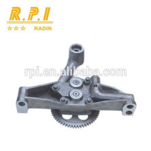 Engine Oil Pump for Other OE NO. 21714E11