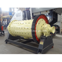 Mingyuan Factory Price Gold Ball Mill For Sale