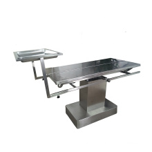 High Quality Vet electric Operating Table cat examination table