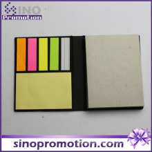Fashion Beautiful Hardcover Cheap Pocket Notebook Folders