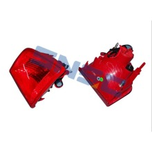 T11-3732040CA Fog Lamp Foglight 12V 55W Led lampu