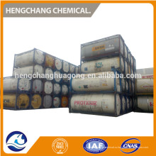 Безопасное использование безводного аммиачного газа на ферме CAS 7664-41-7