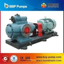 Screw Pump-Three Screw Pump-Oil Pump-Hydraulic Pump-Jacking Pump