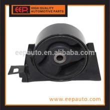 Support moteur automatique pour Primera P12 11270-8H300 Prix de montage du moteur