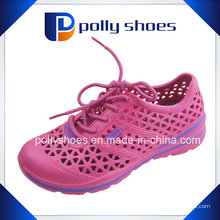 2016 Chaussures Lady Hot Wholesale Chaussures