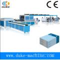 Cortador de papel A4 automático Qualidade superior A4 e máquina de corte A3 (DKHHJX-1100)