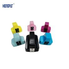 H-P801 , Compatible Ink Cartridge 801 for Printer Photosmart 3108 C5188 ...