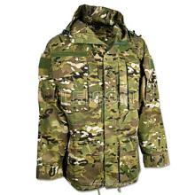Combat Coat M65 Adoptando algodón 100% reforzado