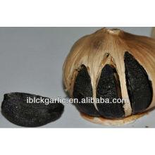 Royal Solo Black Garlic---Purely natural and Green Food