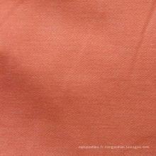 impression de cire d'imitation 100% coton spot fournitures africain cire spot tissu