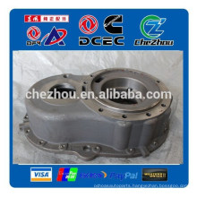 2502ZHS01-102-B cylindrical differential gear assembly