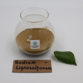 Quality First Generation Sodium Lignosulfonate