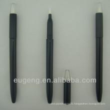 Lastest Liquid eyeliner pencil