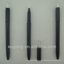 Lastest lápis eyeliner líquido
