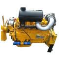 Weichai Diesel Engine System SDLG LIUGONG XCMG