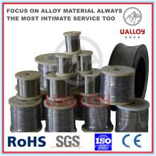 Fecral Insulation Heating Wire/Resistor Wire