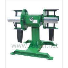 Doble Desmoldeador Uso en Máquina de Prensa para Fabricación de Electrodomésticos Fabricantes