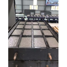 Precast Construction Formwork Concrete Steel Moulds