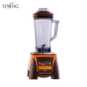 3L Industrial Blender Machine Preis in Nigeria