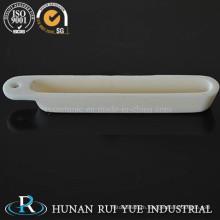99 Alumina Ceramic Crucible