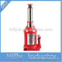 HF-HHJ020 12TON Tipo de botella de venta caliente gato hidráulico gato hidráulico (certificado CE)