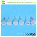 31G*5MM disposable Insulin Pen Needle