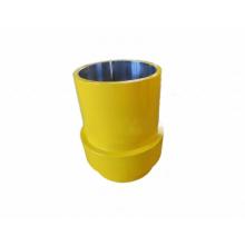 Металлическая гильза API Standard для цилиндров