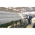 ASTM A312 Stainless Steel Seamless Pipe