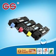 Office Supplies CT201303 CT201304 C2120 Toner Cartridges Seal