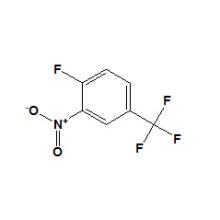 4-Бром-3-нитробензотрифторид КАС № 349-03-1