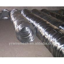 buy galvanized wire from anping ying hang yuan