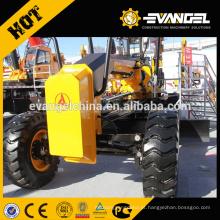 Motoniveladora Sany / liugong SAG160
