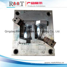 Auto Plastic Parts Injection Mold