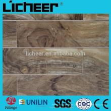 2015 AC4 HDF German Laminate Flooring
