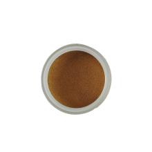 Industrial Grade Calcium Lignosulfonate/Calcium Lignin Sulfonate with Competitive Price