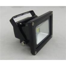 3 ans de garantie avec la télécommande RGB LED Floodlight