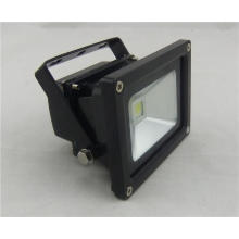 3 Years Warranty with Remote Controller RGB LED Floodlight