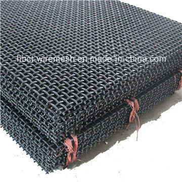 High Carbon Siebgewebe