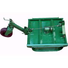 9g Mawer Machine
