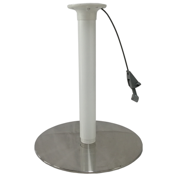 gas lifting office table base
