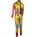 Seaskin Watersports 3mm Smooth Skin Neoprene Wetsuit