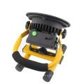 Super Power portable Flood Light Rechargeable 35W 2400 Lumen Led projecteur