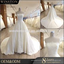 2017 Guangzhou Supplier Sleeveless pakistani bridal wedding dress sharara gharara