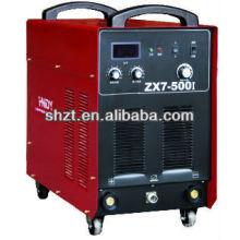 ZX7 (IGBT) DC-Lichtbogenschweißgerät