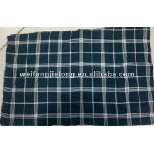 "100% cotton flannel 20x10 40x42 44/5"" fabric stocks"
