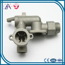 China fabricante OEM morrem fundido dissipador de calor (sy1255)