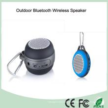 Mini altavoz sin hilos al aire libre (BS-303)