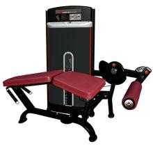 Fitness Equipment for Prone Leg Curl (M7-2009)